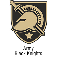 Shop Army Black Knights