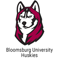 Shop Bloomsburg University Huskies