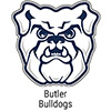 Shop Butler Bulldogs