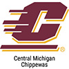 Shop Central Michigan Chippewas