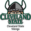 Shop Cleveland State Vikings