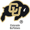 Shop Colorado Buffaloes