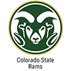 Shop Colorado State Rams