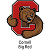 Shop Cornell Big Red