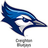 Shop Creighton Bluejays
