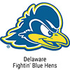 Shop Delaware Fightin' Blue Hens