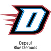 Shop Depaul Blue Demons