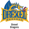 Shop Drexel Dragons
