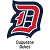 Shop Duquesne Dukes