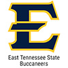 Shop East Tennessee State