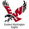 Shop Eastern Washington Eagles