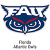 Shop Florida Atlantic Owls