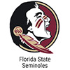 Shop Florida State Seminoles