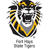 Shop Fort Hays State Tigers