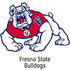 Shop Fresno State Bulldogs