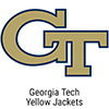 Shop GA Tech Yellow Jackets