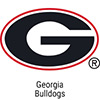 Shop Georgia Bulldogs