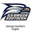 Shop Georgia Southern Eagles