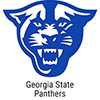Shop Georgia State Panthers