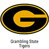 Shop Grambling State Tigers