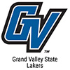 Shop Grand Valley State Lakers
