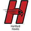 Shop Hartford Hawks