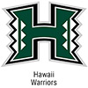 Shop Hawaii Warriors