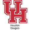 Shop Houston Cougars