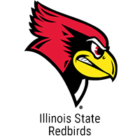 Shop Illinois State Redbirds