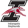 Shop Indianapolis Greyhounds