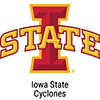 Shop Iowa State Cyclones