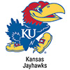 Shop Kansas Jayhawks