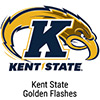 Shop Kent State Golden Flashes