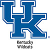 Shop Kentucky Wildcats