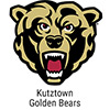 Shop Golden Bears Products