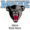 Shop Maine Black Bears