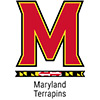 Shop Maryland Terrapins