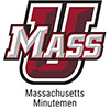 Shop Massachusetts Minutemen