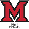 Shop RedHawks Products