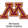 Shop Minnesota Golden Gophers
