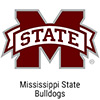 Shop Mississippi State Bulldogs