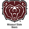 Shop Missouri State Bears
