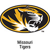 Shop Missouri Tigers