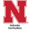 Shop Cornhuskers Products