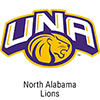 Shop North Alabama Lions
