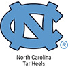 Shop North Carolina Tar Heels