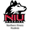 Shop Northern Illinois Huskies