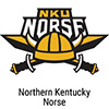 Shop Northern Kentucky Norse