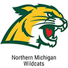 Shop Northern Michigan Wildcats