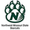 Shop Northwest Missouri State Bearcats